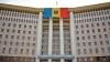 BILANŢ: 516 iniţiative legislative AU FOST ÎNREGISTRATE în Parlament în 2016