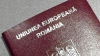 De mâine, în vigoare! Taxele serviciilor consulare pentru cetăţenii români care vor fi achitate după 1 februarie