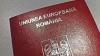VESTE EXCELENTĂ pentru moldoveni: Eliberarea paşapoartelor româneşti, a cazierului şi acordarea cetăţeniei, GRATUITE