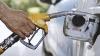 TOP 10 carburanți ieftini în UE. Cât costă benzina şi motorina în România