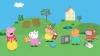 PANICĂ şi ÎNGRIJORARE pentru părinţi! Care este influnţa desenelor animate asupra copiilor