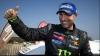 Stephane Peterhansel a câştigat etapa a treia a Raliului Dakar în clasa auto