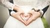 HOROSCOP: Zodii potrivite pentru căsătorie. Cu cine să NU te complici NICIODATĂ