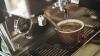 Ce se întâmplă când consumi de 100 de ori mai multă cafea peste limita admisă