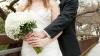 Limuzina a devenit banală! Ce vehicule au închiriat un cuplu din Irlanda la nunta lor