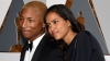 Pharrell Williams, fericit de trei ori! Soţia interpretului a născut tripleţi