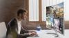 Philips lanseaza cel mai mare monitor de pe piață. Cum arată și cât costă (FOTO)