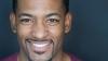 Tragedie în lumea filmului! Un actor s-a sinucis, LIVE, pe Facebook