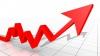 Prognoze îmbucurătoare pentru 2017. Cu câte procente va creşte economia ţării în acest an