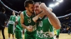 Unics Kazan a învins pe teren propriu cu 83-81 pe Panathinaikos Atena