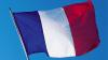 VESTE BUNĂ pentru moldovenii aflaţi în Franţa! DECIZIA Guvernului de la Chişinău