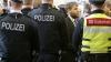 Un bărbat din Germania, zidit în casă de persoane necunoscute