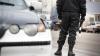 Riscă până la 10 ani de închisoare. Doi polițiști din raionul Şoldăneşti, REŢINUŢI ÎN FLAGRANT