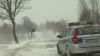 PUBLIKA WORLD: Situaţie critică în Polonia din cauza condiţiilor meteorologice