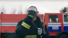 """""""Trăieşte o viaţă, salvează o mie!"""" Clipul pompierilor din Belarus a devenit VIRAL pe Internet (VIDEO)"""