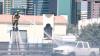 NO COMMENT! Pompierii din Dubai sting incendiile cu jetpack-uri și jet ski-uri (VIDEO)