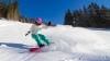 Fii în formă! Sporturile de iarnă care ajută la remodelarea corpului