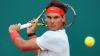 Rafael Nadal a ajuns în sferturile de finală ale primului turneu de Mare Şlem