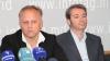 REACŢIA moldovenilor privind intenția mafioților fugari Țopa de a organiza noi diversiuni la adresa Moldovei