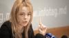 O nouă înregistrare confirmă că Ana Ursachi încerca să influenţeze deciziile unor judecători (VIDEO NECENZURAT)