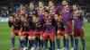 Urmaşii lui Messi, ÎN ACŢIUNE. Topul celor mai frumoase goluri
