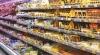 Scumpiri pe timp de pandemie. Consiliul Concurenţei a făcut o analiză a preţurilor afişate pe rafturile magazinelor