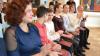 Elevi şi profesori, remarcaţi la evenimente naționale și internaționale, premiați în cadrul unei gale