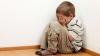"""18.000 de apeluri la """"Telefonul Copilului"""". PROBLEMELE, comunicate de minori"""