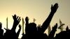 Proteste în România după modificarea Codului Penal. Ordonanța de urgență, publicată în Monitorul Oficial