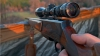 Un copil a rămas fără un picior, după ce s-a împuşcat cu arma tatălui său