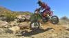 Ricky Brabec a câştigat etapa a şaptea a Raliului Dakar, clasa moto