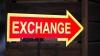 CURS VALUTAR 13 inaurie: Leul se depreciază semnificativ faţă de moneda unică europeană