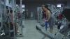 Forfotă în sălile de sport! După Revelion, moldovenii au început lupta cu kilogramele în plus