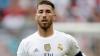 Ramos, SCOS DIN MINŢI în timpul meciului cu Celta. Gest golănesc al fundaşului lui Real Madrid (VIDEO)