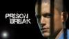 """VESTE BUNĂ! Serialul """"Prison Break"""", urmărit de sute de milioane de oameni, revine pe micile ecrane"""
