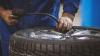 TOŢI ŞOFERII TREBUIE SĂ ŞTIE! Care este presiunea corectă în pneuri