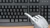 #realIT. Inovaţie! Roboţii au început să scrie ştiri în China