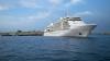 O agenţie de turism din Chişinău oferă o CĂLĂTORIE ÎN JURUL LUMII pe cel mai luxos vas de croazieră