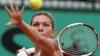 Simona Halep, ELIMINATĂ chiar din primul tur la Australian Open