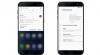 Mai multe telefoane vechi Samsung vor primi Android 7.0 Nougat