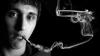 STUDIU: Adolescenții care utilizează țigări electronice, predispuși la a se apuca de fumat țigări tradiționale