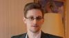 Rusia a prelungit cu doi ani permisul de rezidență al lui Edward Snowden