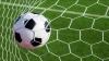 Aventura europeană a lui Gaţcan. Sportivul moldovean a făcut furori în Liga Campionilor