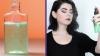 #LifeStyle: Cum să-ţi prepari acasă un spray de faţă natural? Ai nevoie de doar patru ingrediente (VIDEO)