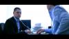 """""""TU POŢI FI URMĂTORUL!"""" MESAJUL SPIA pentru angajaţii Ministerului Afacerilor Interne (VIDEO)"""