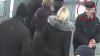 Bărbatul din imagini este CĂUTAT DE POLIŢIE! Gestul RUŞINOS făcut într-un spital (VIDEO)