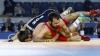 Cum explică Ministerul Tineretului și Sportului premierea întârziată a sportivilor olimpici