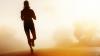 STUDIU: O sesiune de numai 20 de minute de exerciții fizice acționează ca un adevărat antiinflamator