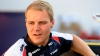 Schimbările continuă în Formula 1: Valtteri Bottas a semnat un contract cu Mercedes