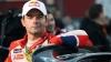 Sebastien Loeb a înregistrat a treia sa victorie în ediţia din acest an a Raliului Dakar